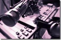 radio-190609
