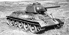 4_t-34-76_4