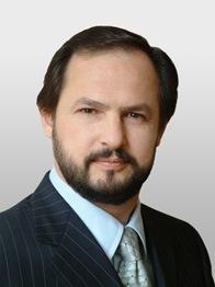 Игорь Ялышев