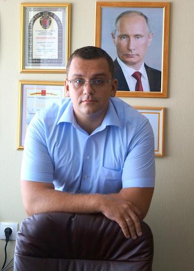 eliferov