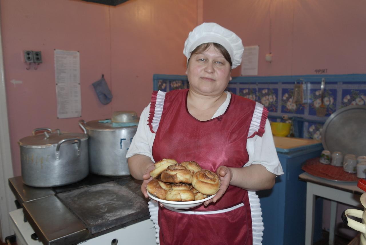 Старая тётя фото 6 фотография