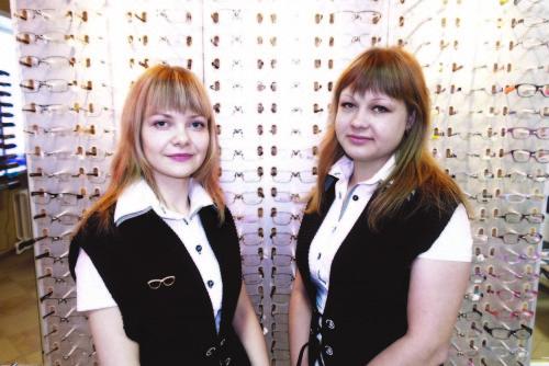 v-salone-optiki-1