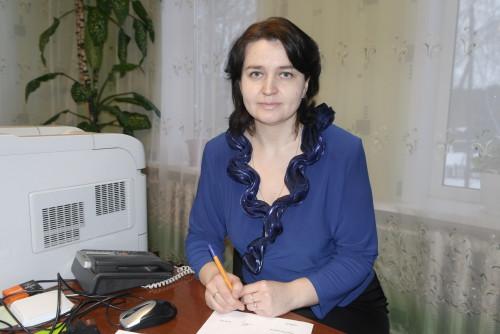 Elena-Aleksandrovna-Ivanova