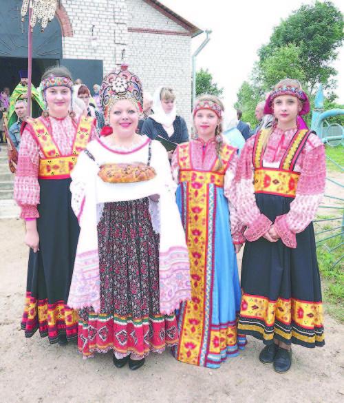 Volzhskij-Krestnyj-hod-1