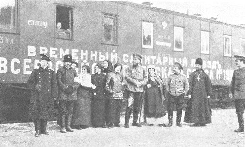 tyazhelaya-nosha-1