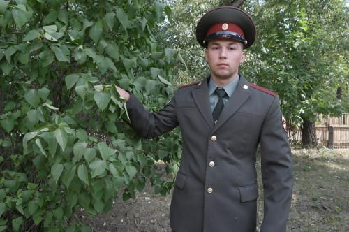 Konstantin-Fedorov