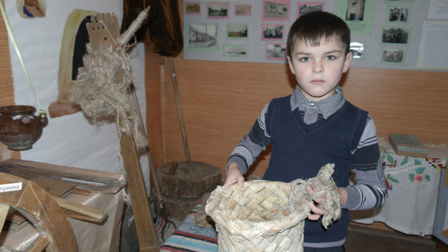 muzej-v-Sidorkovo