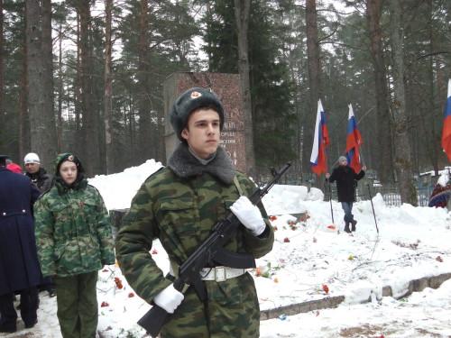radi-zhizni-1
