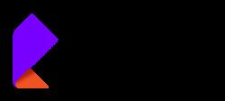 Ростелеком